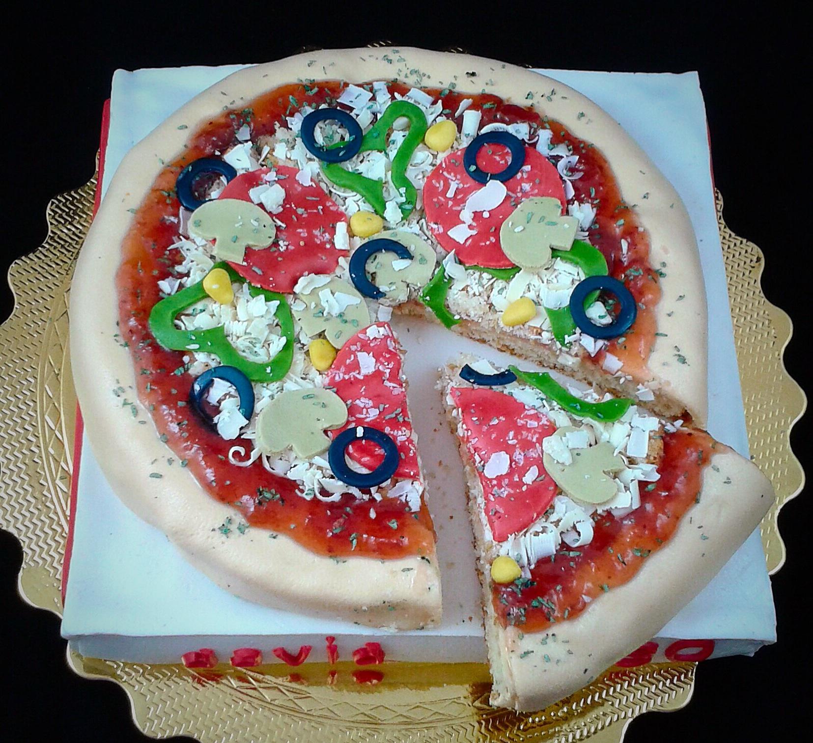 tarta-pizza-metienestarta