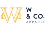 W&Co Tienda en línea