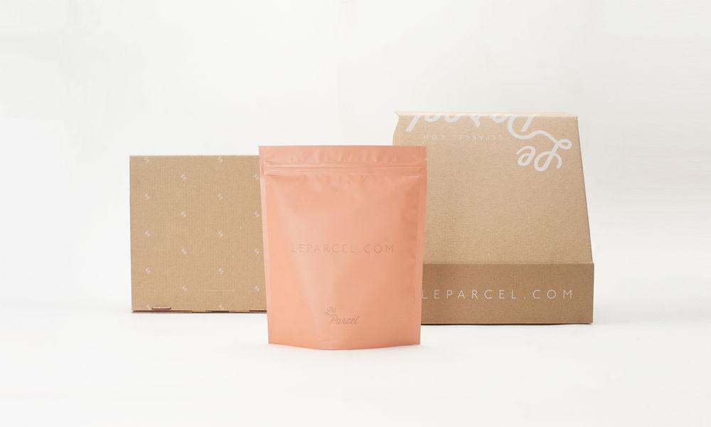 LeParcel_packaging_system2.jpg