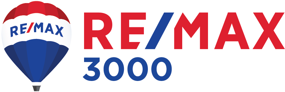 RE/MAX 3000