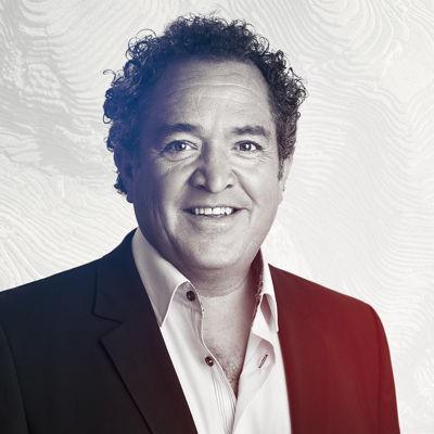 Marc Bégin