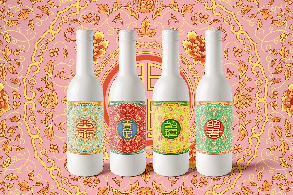 Ceramic-Bottle-PSD-MockUpb.jpg