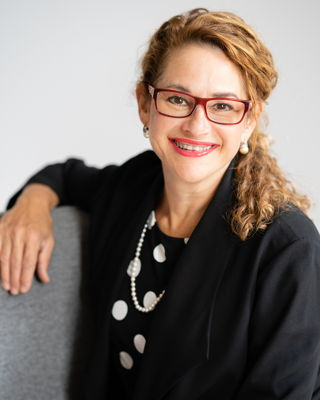 Lucie Courtemanche