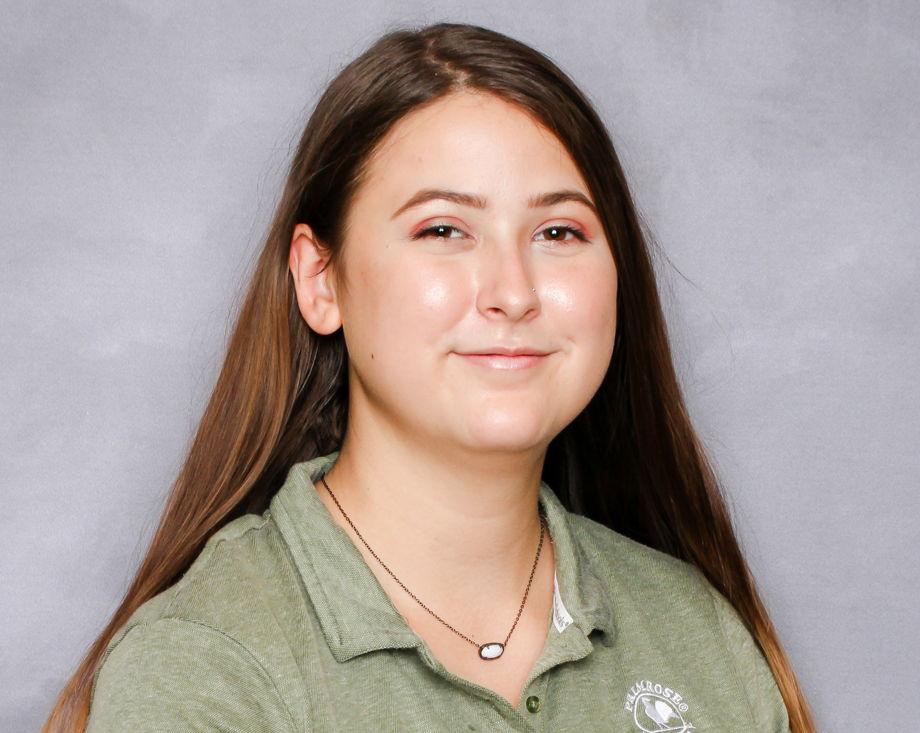 Kailee Wood , Private Pre-Kindergarten Assistant Teacher