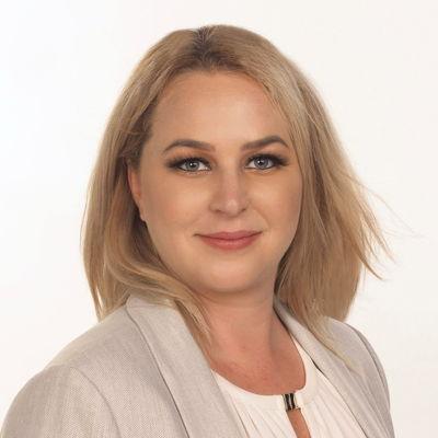 Marie-Christine Laverdière