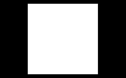 The Grove Residences Logo