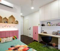 zyon-construction-sdn-bhd-modern-malaysia-selangor-kids-interior-design