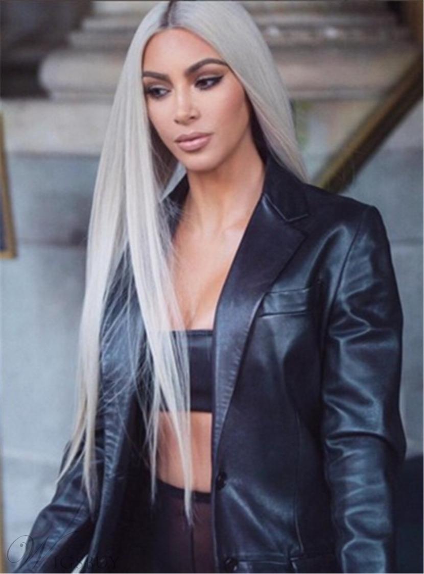 ratchet hairstyles kim kardashian