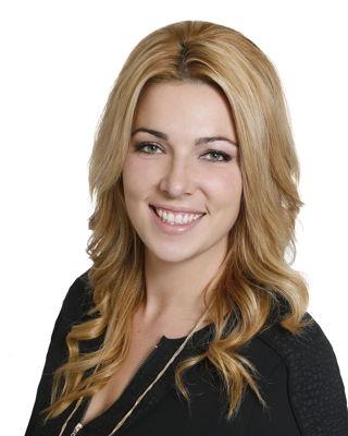 Leslie Levesque