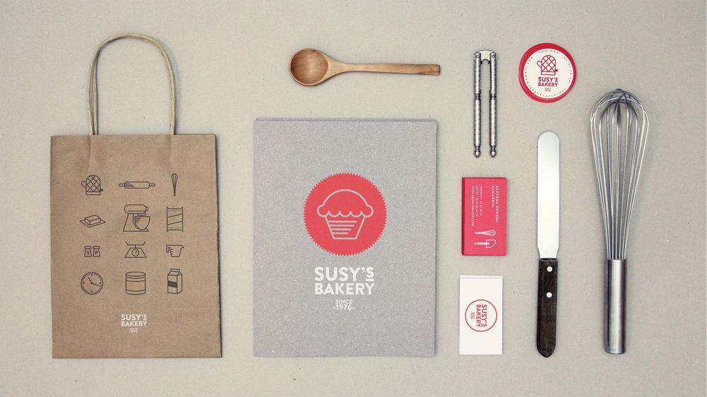 SB_0009-Susysbakery-Moises Guillen.jpg