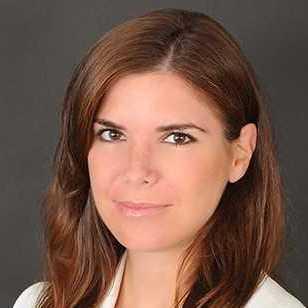Sara Martel-Leclerc Courtier immobilier RE/MAX Platine