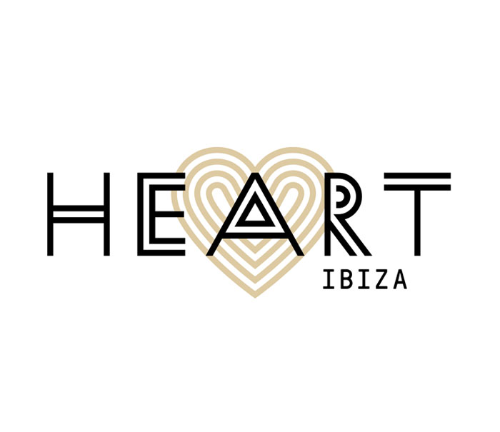 Heart ibiza nightclub info and tickets online