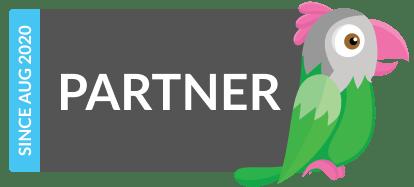 Partner 08