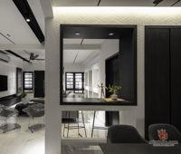 l-plus-r-studio-modern-malaysia-wp-kuala-lumpur-dining-room-living-room-interior-design