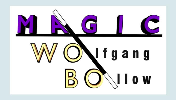 magic wobo logo