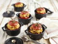 Perfect for Entertaining: Mini Cocottes from Staub