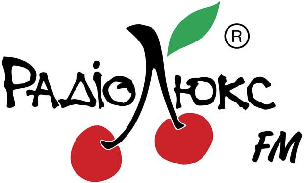 Радио «Люкс ФМ» первым среди украинских радиостанций вышло на международный рынок - Новости радио OnAir.ru