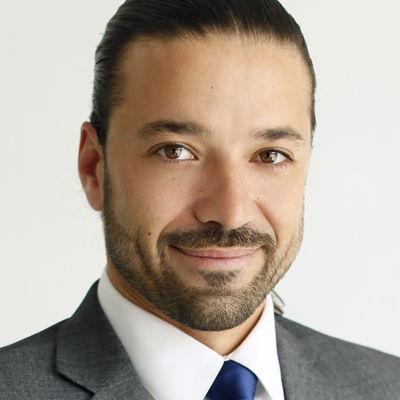Hugo Asselin