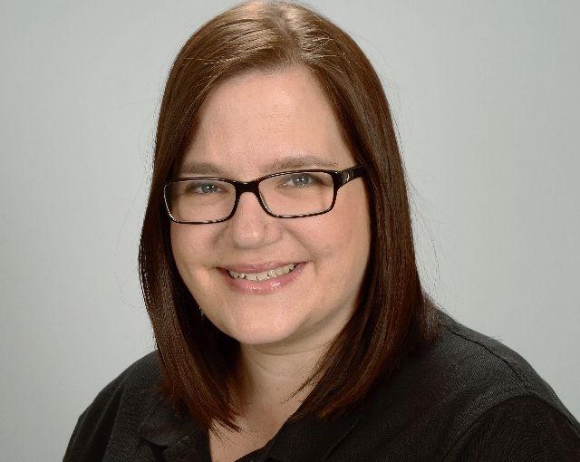 Ms. Kristen Timpe , Infant Teacher
