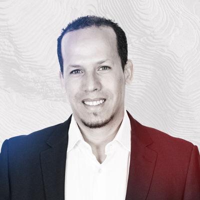 Jawad Fadel