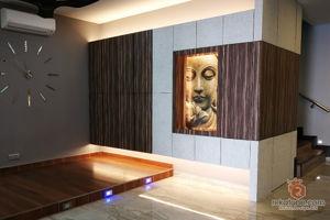 j-solventions-interior-design-sdn-bhd-contemporary-modern-malaysia-negeri-sembilan-family-room-living-room-foyer-contractor-interior-design