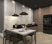 nu-interior-artwork-contemporary-industrial-malaysia-selangor-dining-room-dry-kitchen-3d-drawing