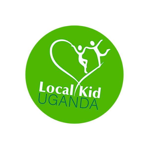 ROOM IN A BOX - Thursdays for Future Spende an Local Kid Uganda e.V.