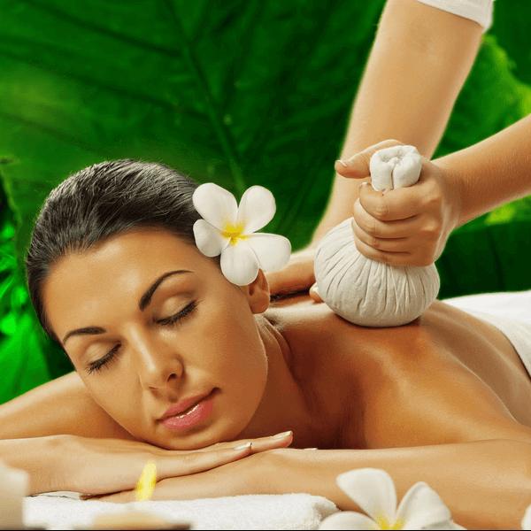 Massage cou, Masseur, Douleurs Cervicales, Masseur Cervical, Massage Douleurs Cervicales, Masseur Nuque Intelligent