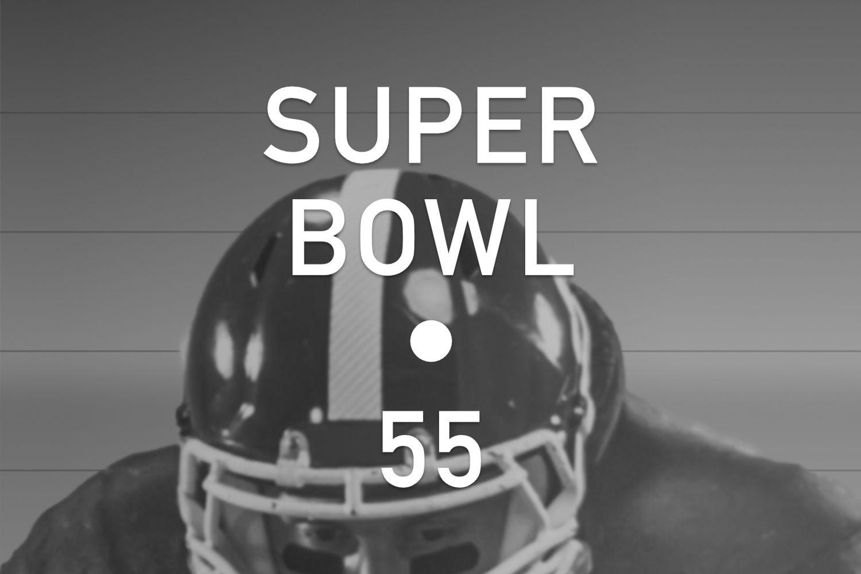 Super Bowl 55 Picks for Chiefs vs. Buccaneers