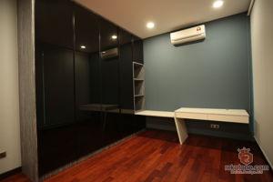 iwc-interior-design-contemporary-malaysia-selangor-bedroom-interior-design