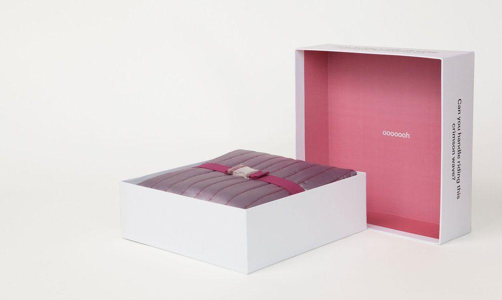 period-sex-blanket-unboxed.jpg