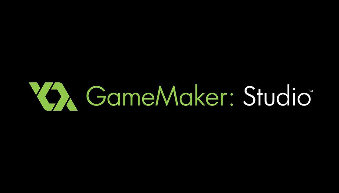 GameMaker: Studio vs RPG Maker detailed comparison as of 2019 - Slant