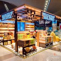 hd-space-modern-vintage-malaysia-selangor-interior-design