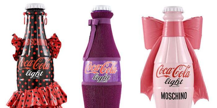 10_03-07-12_coke7.jpg