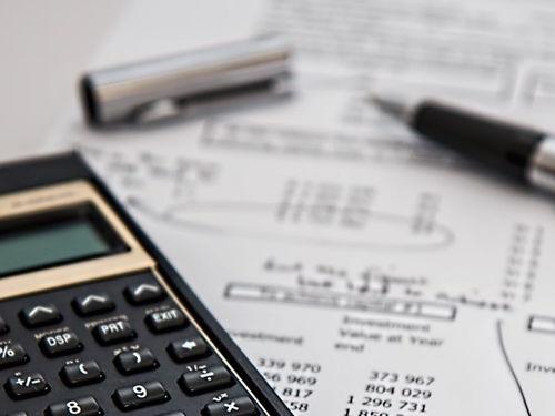 Mehr Immobilien Flexibilitat Mit Kalkulierter Zwischenfinanzierung