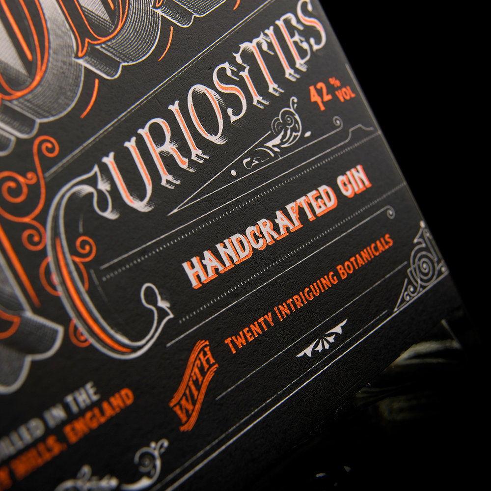 Hidden_Curiosities_Black-10.jpg