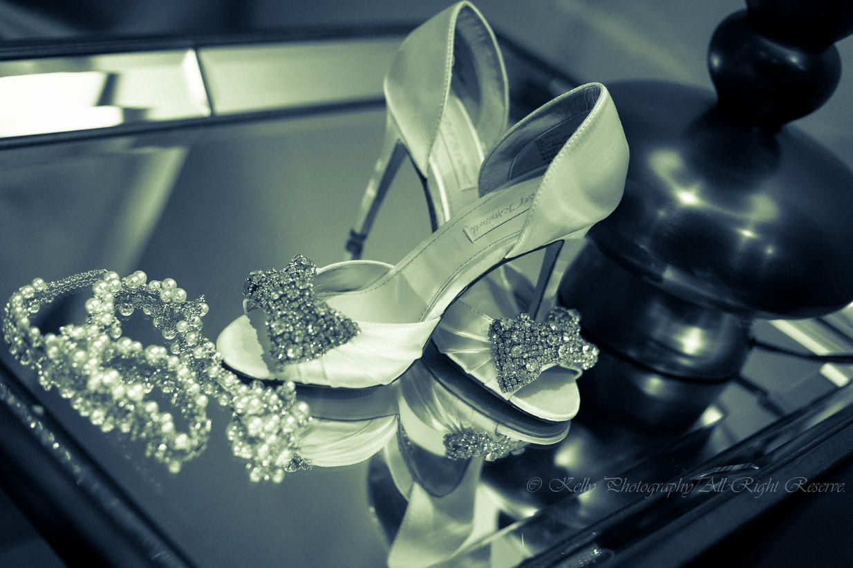 Alaria Weddings and Events