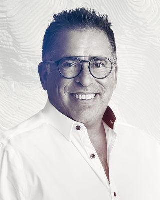 René Taschereau