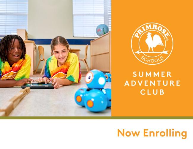 camp, kids, child care, summer