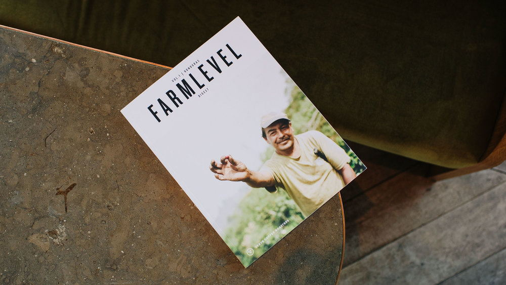 Verve-Farmlevel-Magazine-1-Colony.jpg