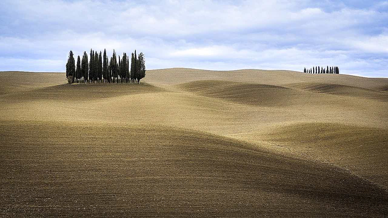 Siena (SI) - foto_9_classificata Val d'Orcia.jpg