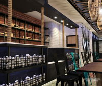 grid-studio-asian-industrial-malaysia-selangor-restaurant-3d-drawing