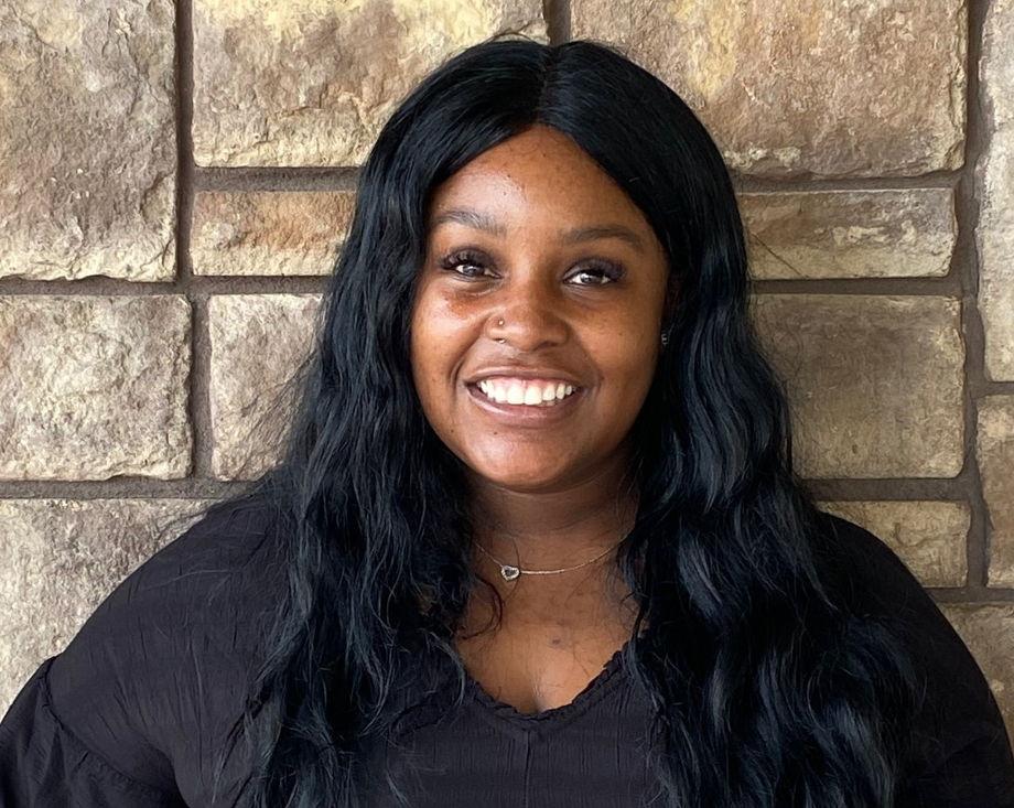 Ms. Tanisha Fairley , Assistant Director - Enrollments
