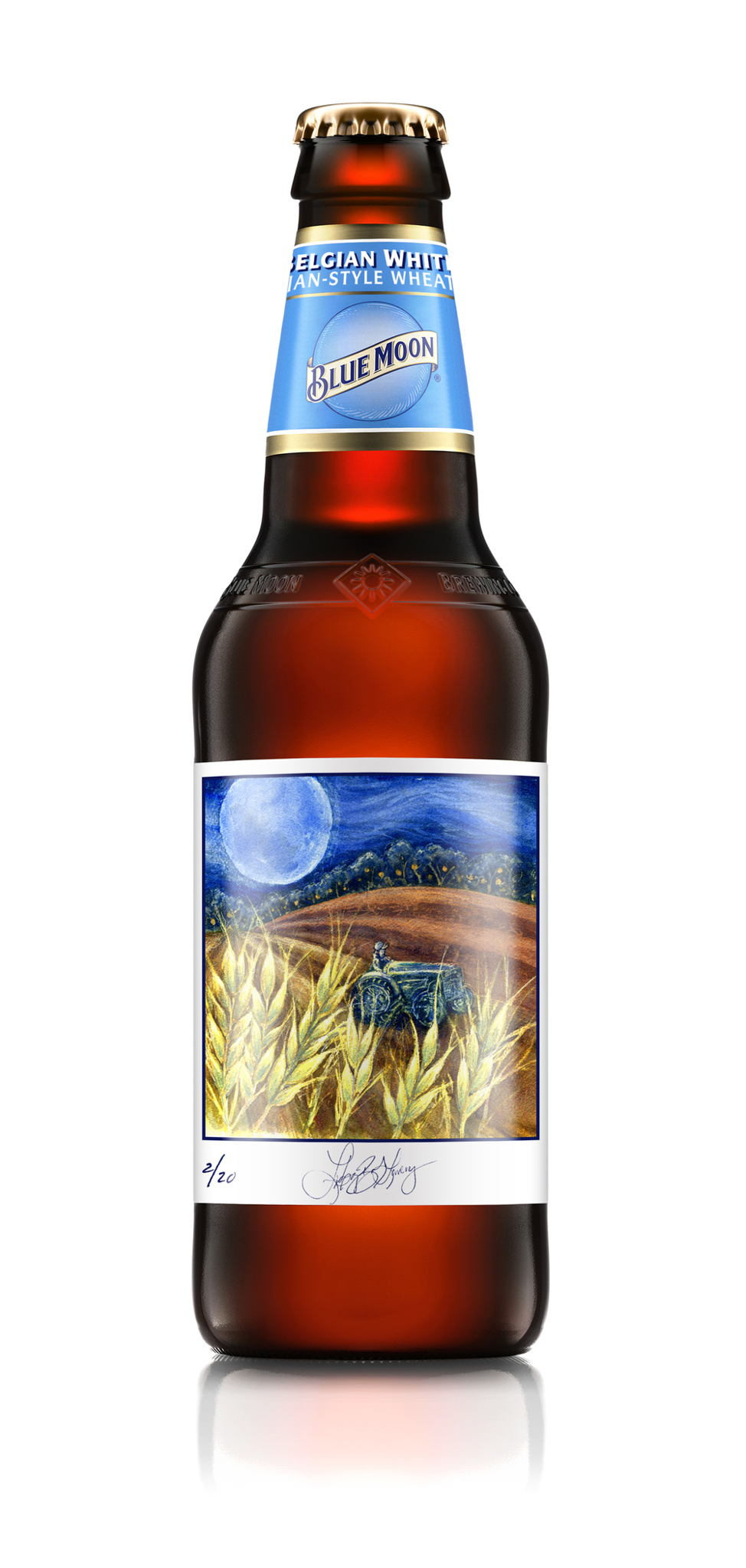 BMO-195A_Bottle_12z_Render_LindsayBolenLowery_150401_FJ.jpg