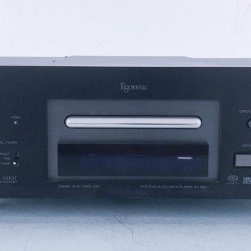DV-50s