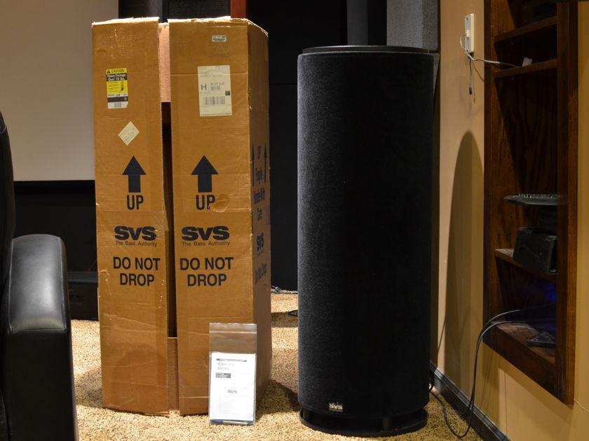 SVS SV SOUND PC-13 Ultra PC13