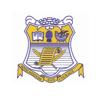 Wairarapa College logo