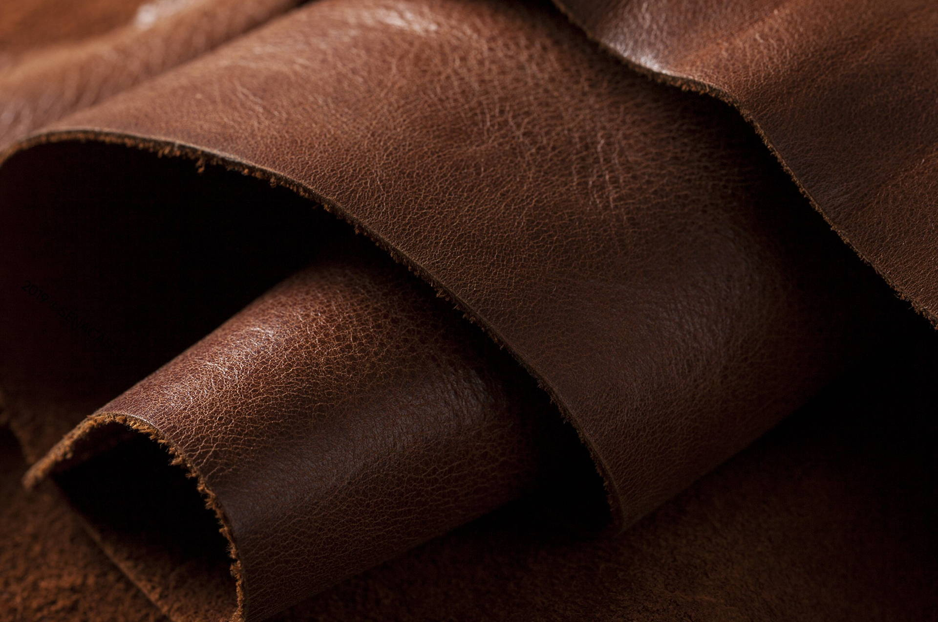 Finest Quality Leather