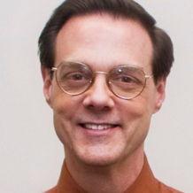 Clifton Mitchell Ph.D.