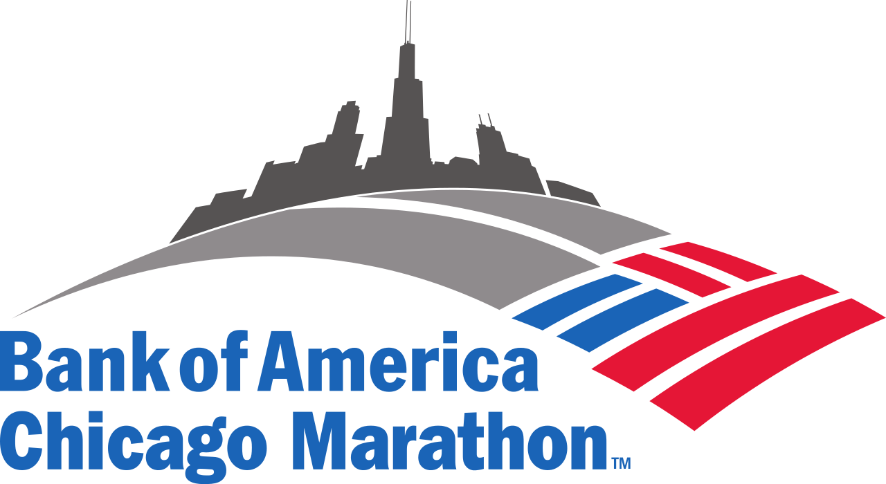 Bank_of_America_Chicago_Marathon_Logo.svg.png